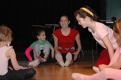 Beth Mochizuki 2008