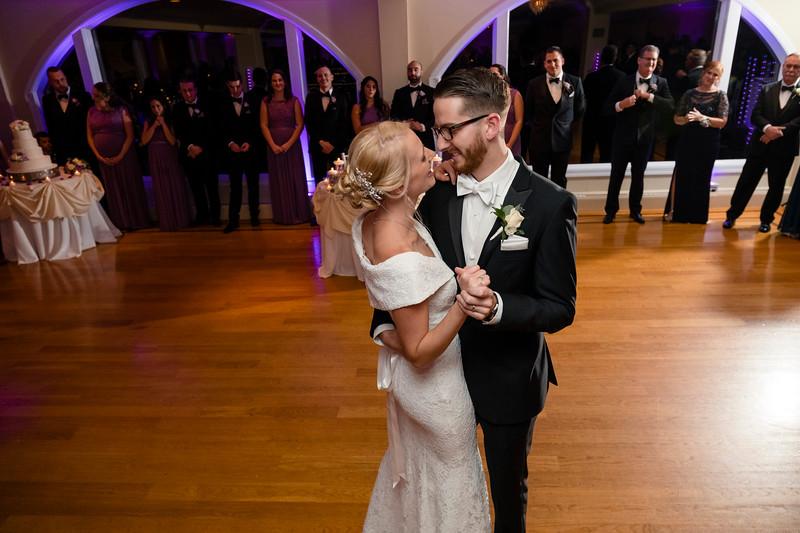 wedding (797 of 1251).jpg