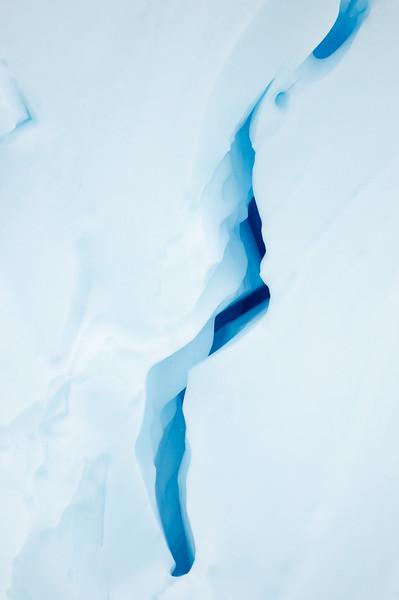Antarctica 2015 (28 of 99).jpg