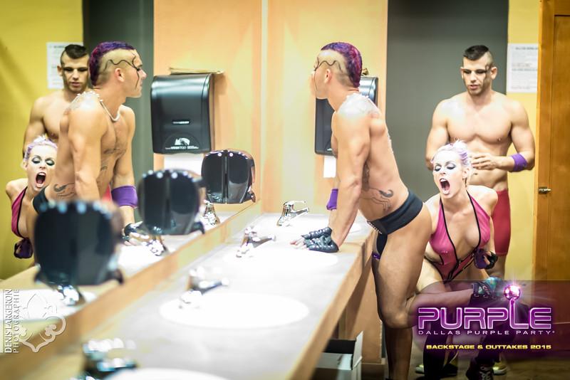 2015-Purple--7734.jpg