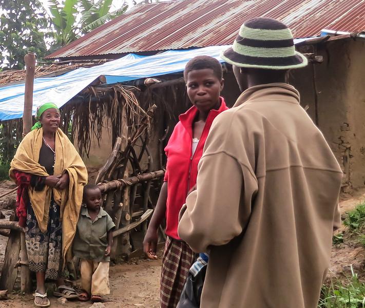 Uganda_GNorton_03-2013-209.jpg