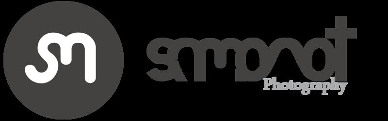 samonot-logo 1.png