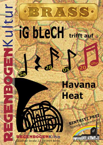 20160528_Konzert_IG-Blech_und_Havana_Heat_gelbe_noten.jpg