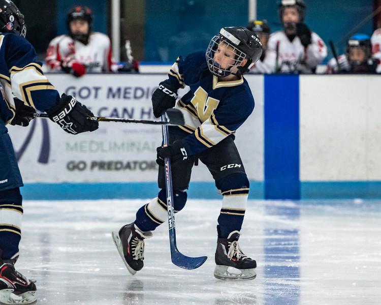 2019-Squirt Hockey-Tournament-4.jpg