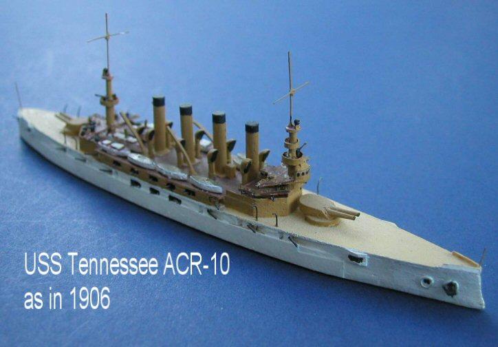 USS Tennessee-05.JPG