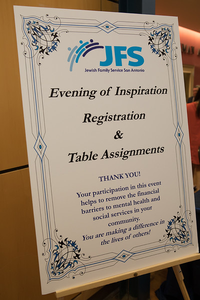 JFS_Evening of Inspiration