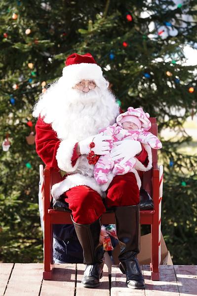 Santa In The Park 20199996.JPG