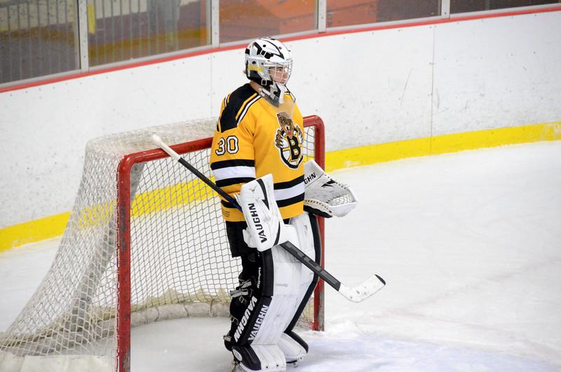 141004 Jr. Bruins vs. Boston Bulldogs-218.JPG