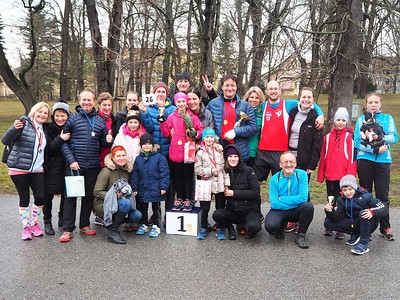 Olomouc 3.2.2019
