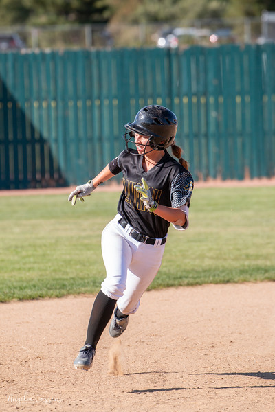 IMG_3817_MoHi_Softball_2019.jpg