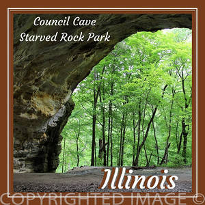Starved Rock Photos