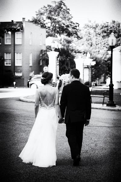 Anne-Jorden-Wedding--33.jpg