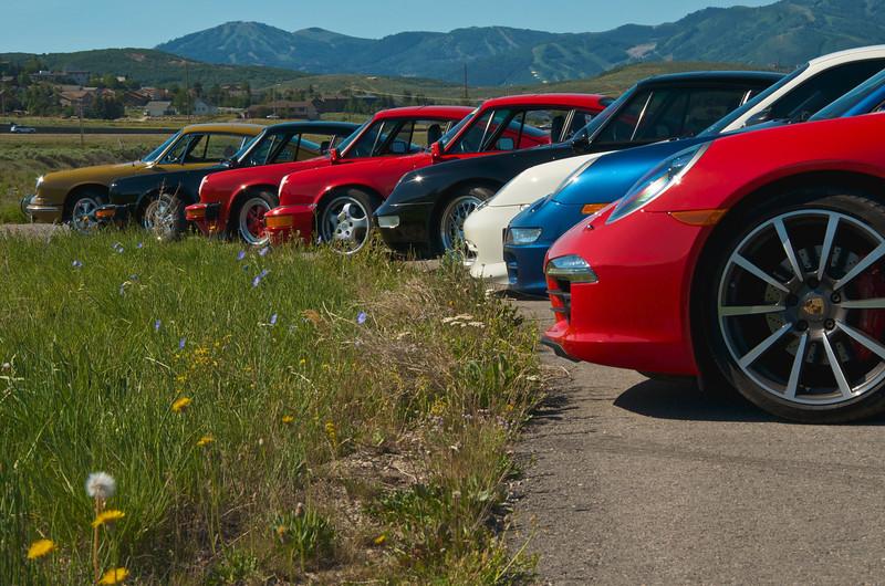 20130629 Porsche 911 Ann_SHI_1831_seq_56.jpg