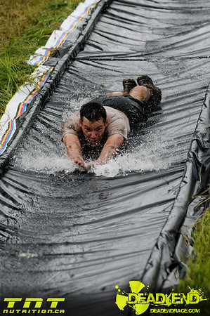 Water Slide 1130-1200
