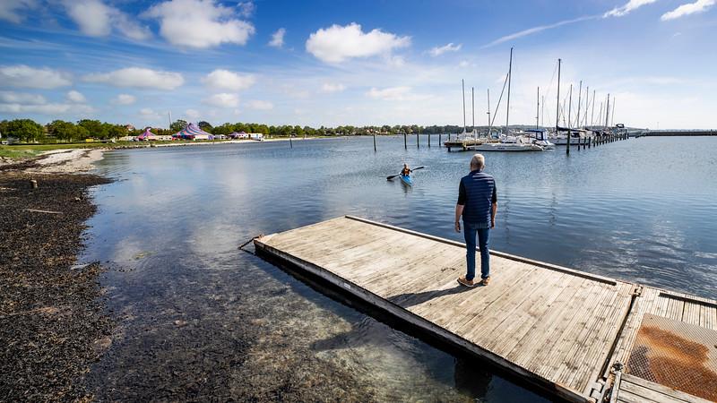 Horsens Lystbådehavn_Hanne5_250519_216.jpg