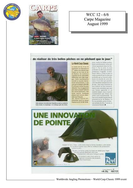 WCC 1999 - 12 Carpe Magazine 6-6-1.jpg