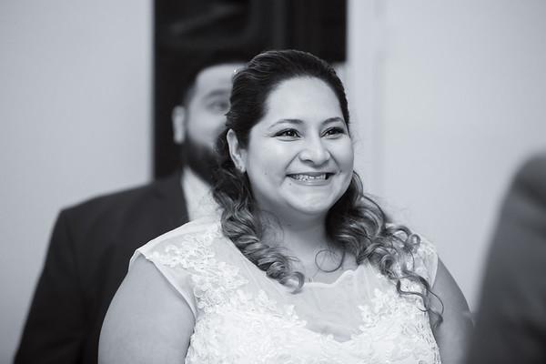 Vanessa & Jose