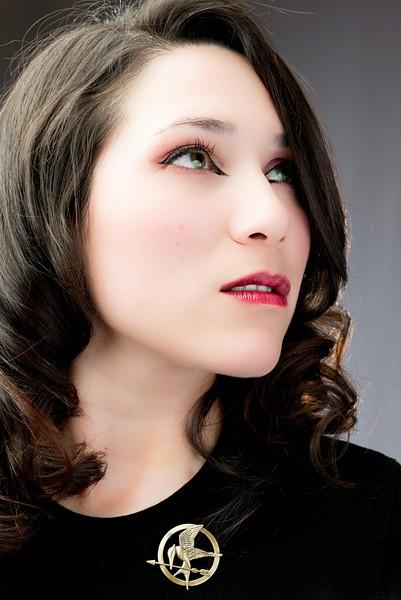 Stephanie Castro-15.jpg