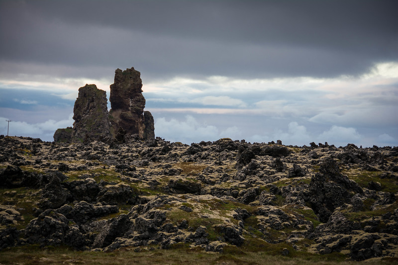 West-Iceland-93.jpg