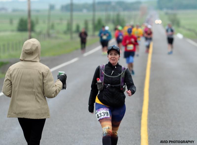 Millarville Marathon 2018 (417).jpg