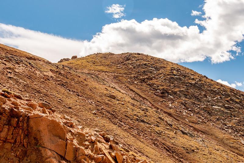 Colorado2018_PikesPeak0051.jpg