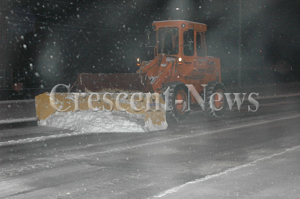 01-06-15 NEWS, Snow