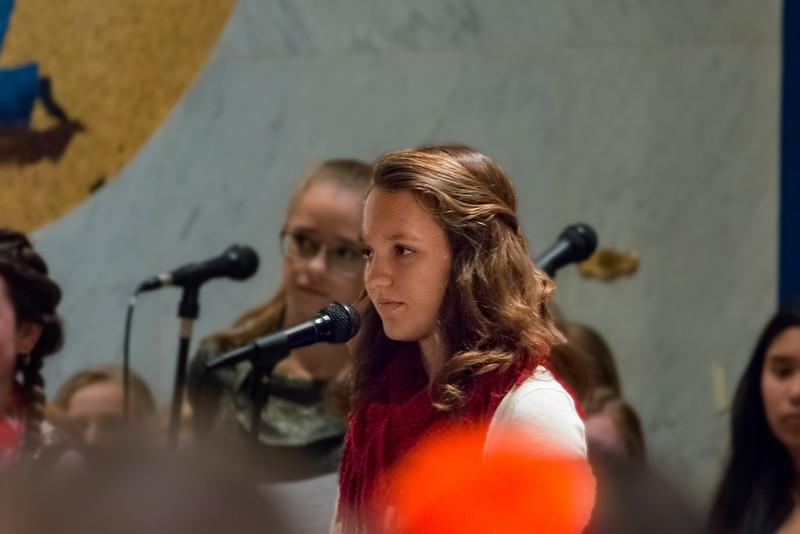 161216_175_Nativity_Youth_Choir-p-1.JPG