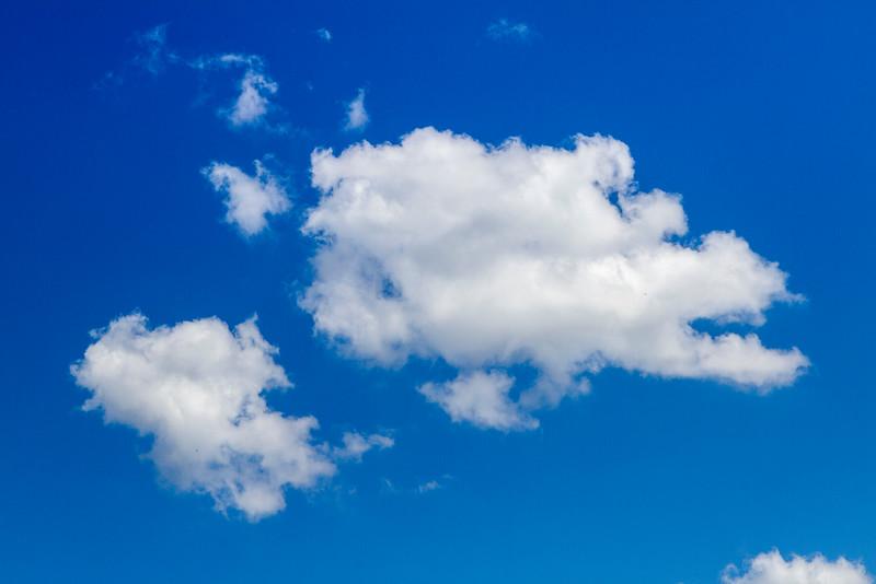 PC cloud7.jpg