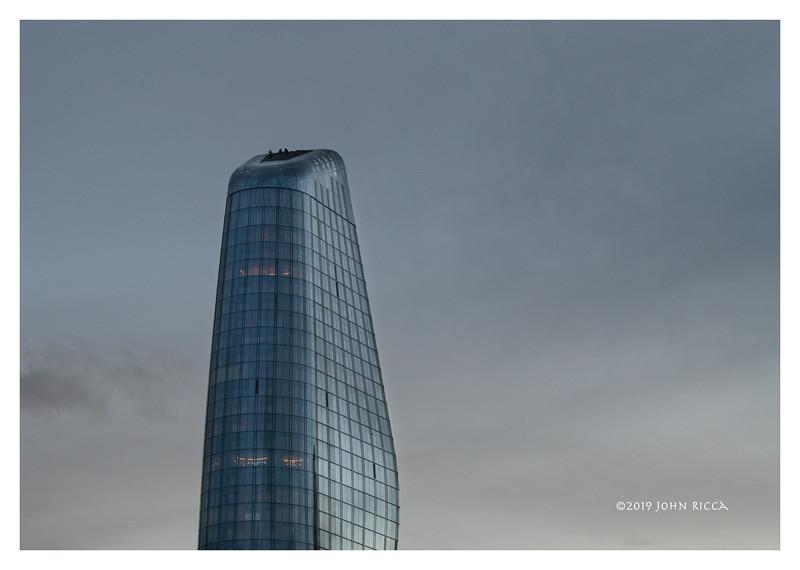 Working Late - London.jpg