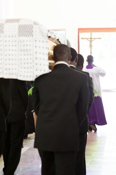 gamor_funeral-6941.jpg