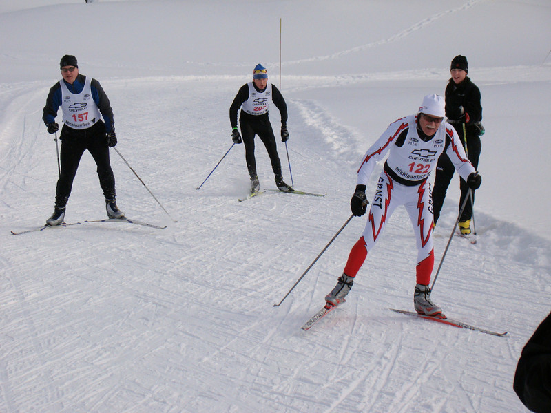 Chestnut_Valley_XC_Ski_Race (72).JPG