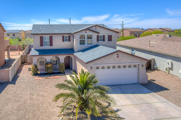 For Sale 6912 S. Martlet Dr., Tucson, AZ 85756
