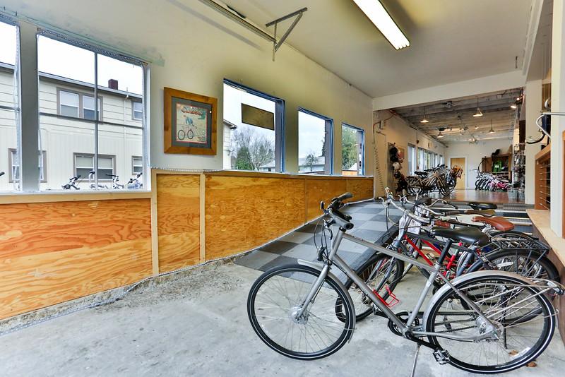 BikeCommuter-0853.jpg