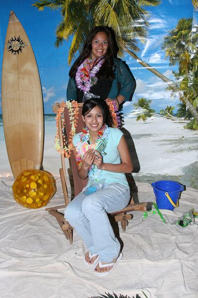 "KCHS 2006 Graduation Party ""Beach"" Photos"