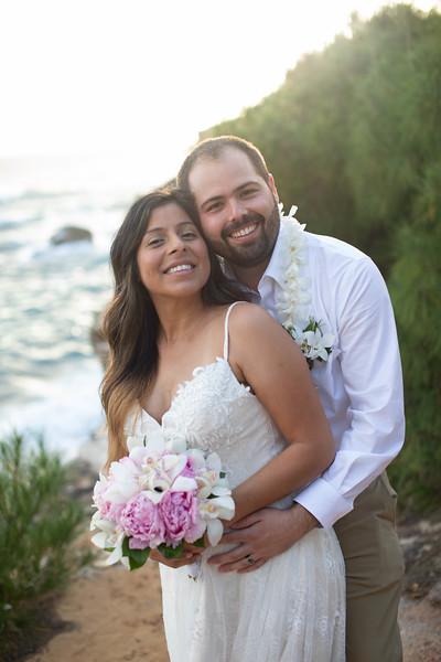 kauai wedding on shipwrecks-61.jpg