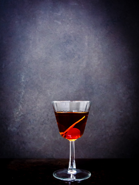classic whisky cocktails manhattan.jpg