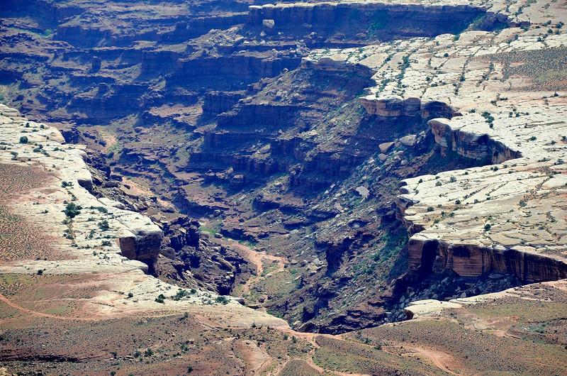 canyonlands_2014_058.jpg
