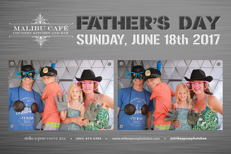 Father's_Day_2017_Prints_ (20).jpg