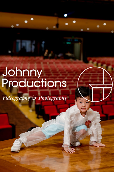 0044_day 1_white shield portraits_johnnyproductions.jpg
