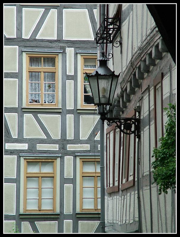 03-eberbach-michelstadt-133.jpg