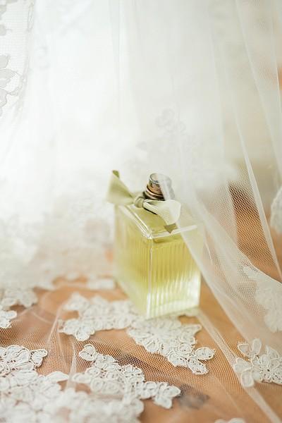 La Rici Photography - Werneck Castle Wedding -03.jpg