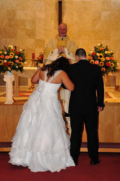 Caitlin and Dan's Naples Wedding 065.JPG