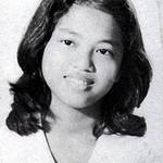 Rebeccagloria Rivera