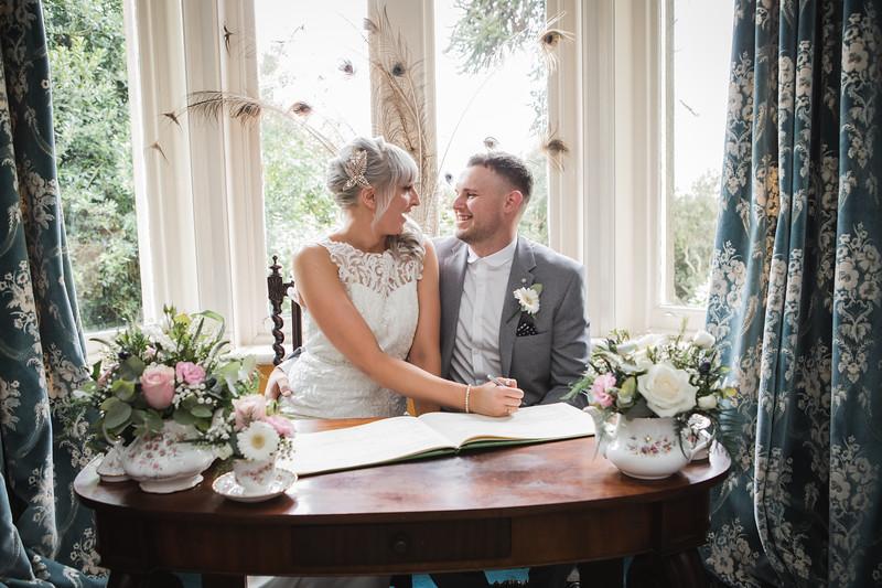 Nick & Natalie's Wedding-245.jpg