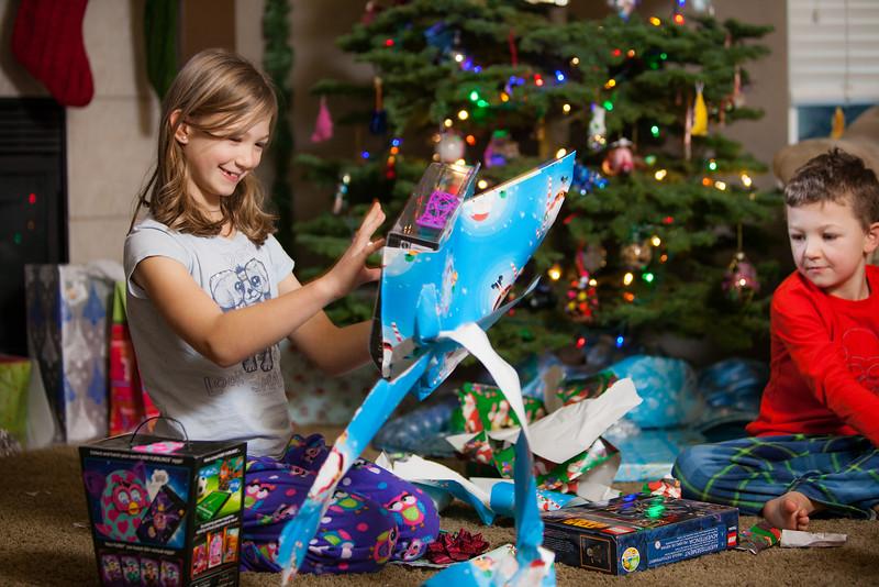 2014_Christmas_0265.jpg