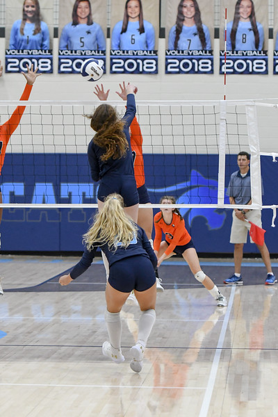 20180904 VB vs Heritage-2-481.jpg