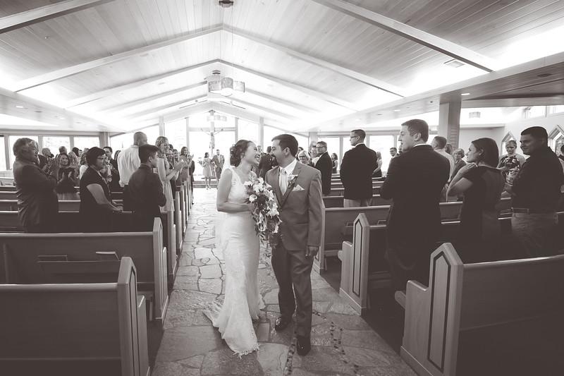 2-Wedding Ceremony-245.jpg