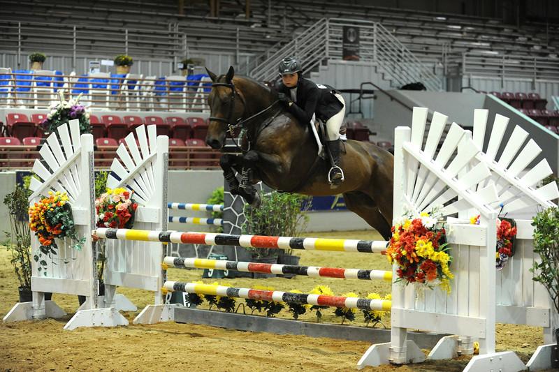 Horse show (73).jpg