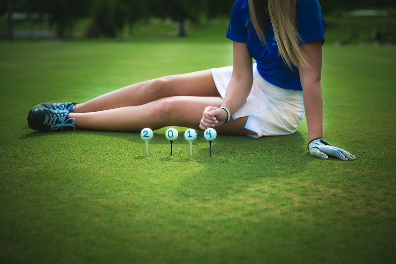 Macaleh Golf 2014-45.jpg