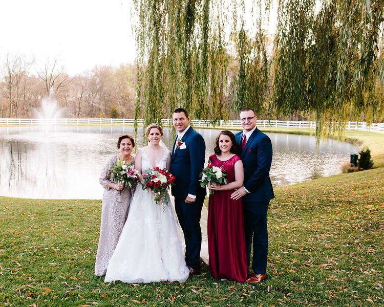 Caitlyn and Mike Wedding-403.jpg
